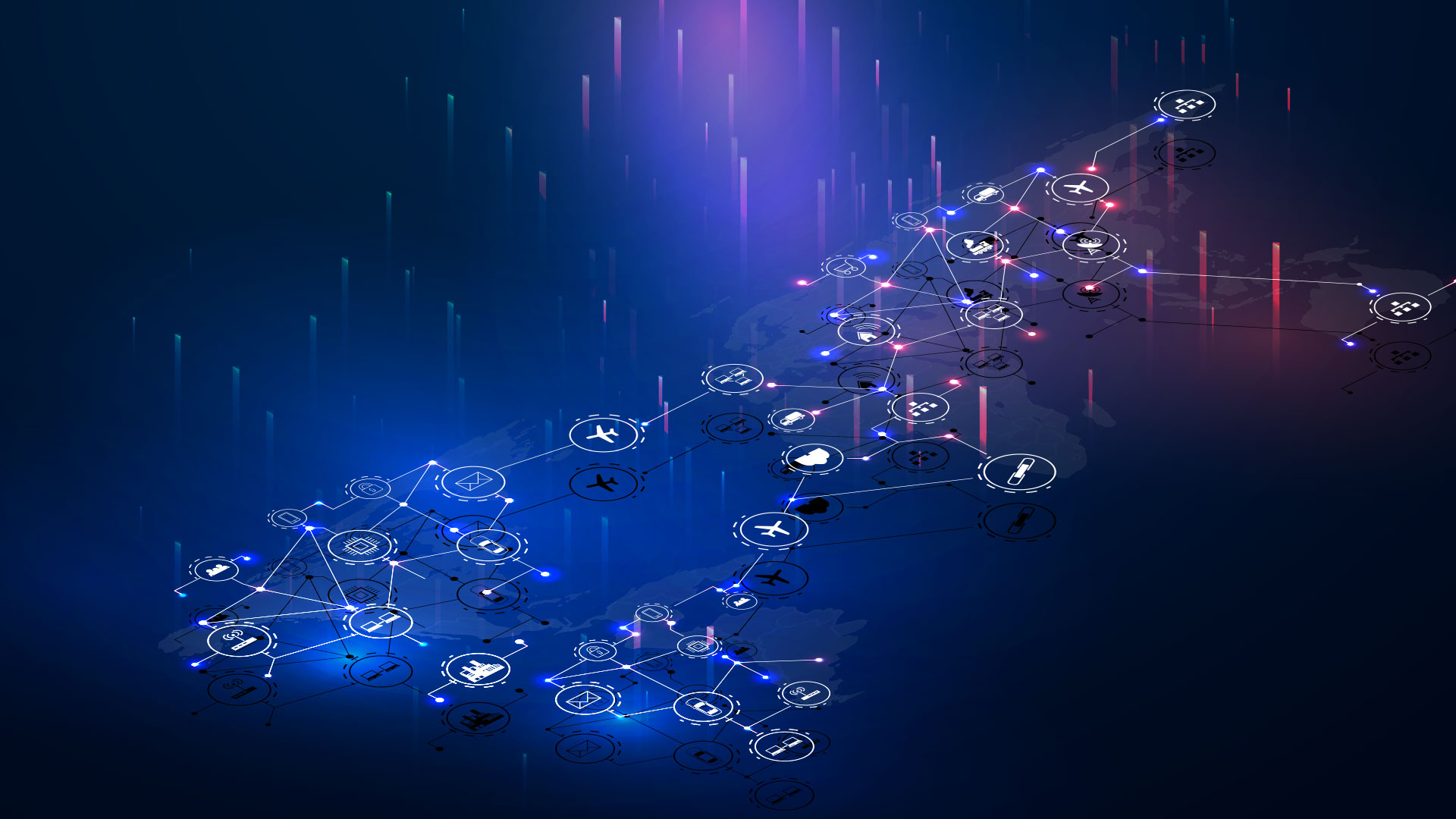 supply-chain-network-applications-multi-party-networks-5